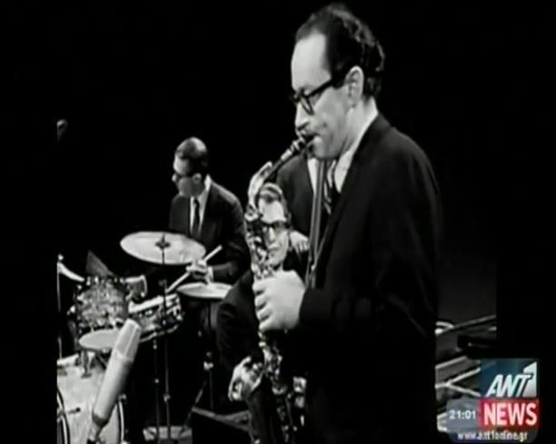 «Έφυγε» ο θρυλικός πιανίστας της τζαζ