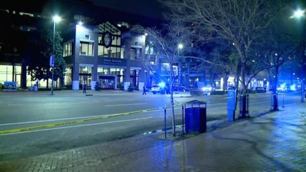 Νεκροί από πυροβολισμούς στη Νέα Ορλεάνη
