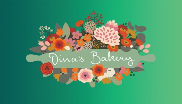 DINAS BAKERY