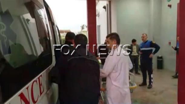 Τραυματίες από επεισόδια στην Αλβανία