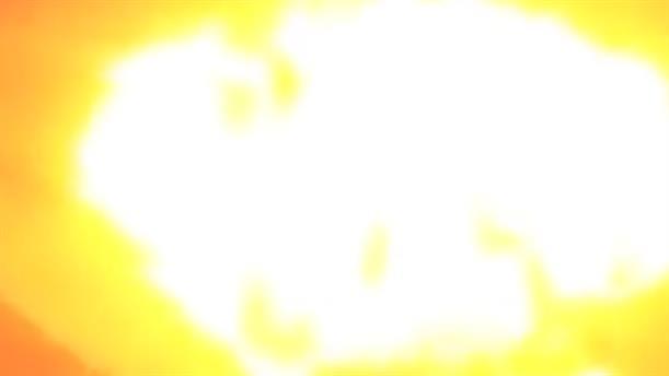 Βίντεο-ντοκουμέντο: η στιγμή της συντριβής του ελικοπτέρου του Κόμπε Μπράιαντ