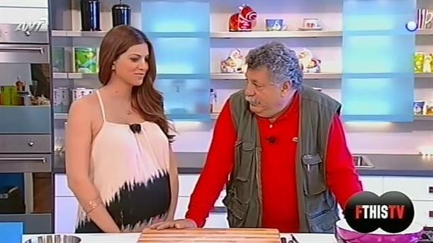 FTHIS TV 08/04/2013