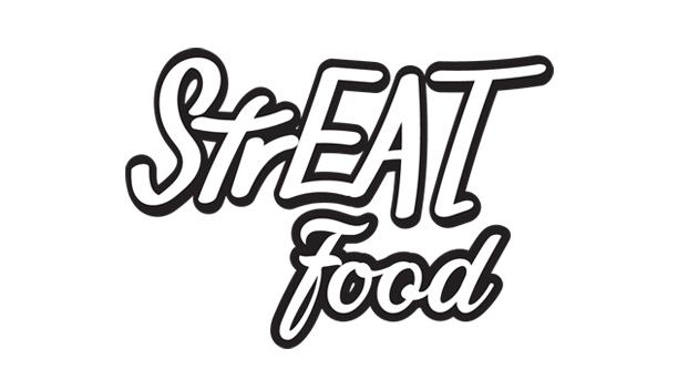 STREAT FOOD