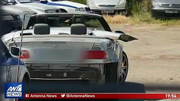 Τραγωδία στο Αίγιο: Νέες καταγγελίες για τον 28χρονο οδηγό