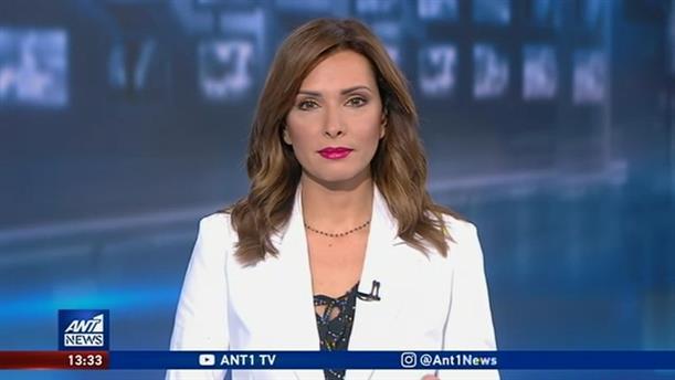 ANT1 NEWS 14-05-2020 ΣΤΙΣ 13:00