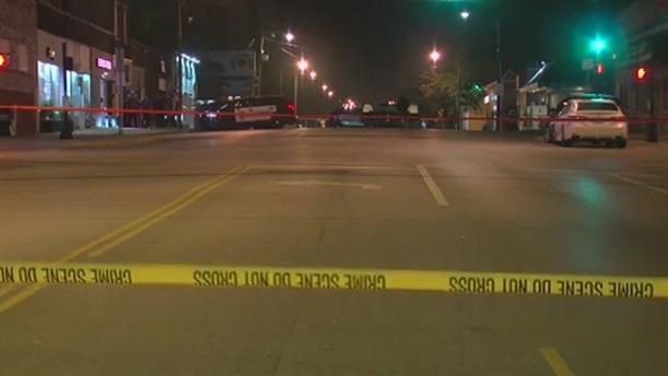4 νεκροί από πυροβολισμούς σε μπαρ στο Κάνσας