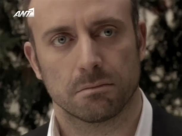Xilies kai Mia Nyxtes Episode 8 – turkish series – greek subtitles