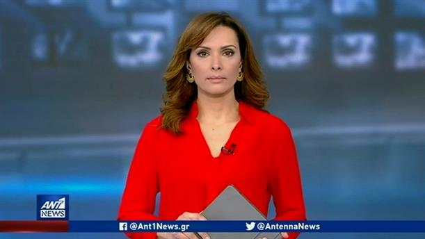 ANT1 NEWS 30-03-2020 ΣΤΙΣ 13:00
