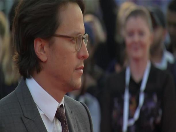 Ο Κάρι Φουκουνάγκα είναι ο σκηνοθέτης της νέας ταινίας Τζέιμς Μποντ