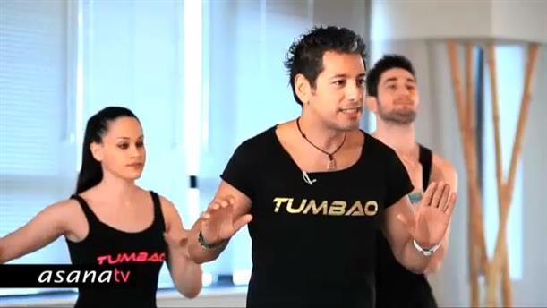 Η τέχνη και η τεχνική του Tumbao