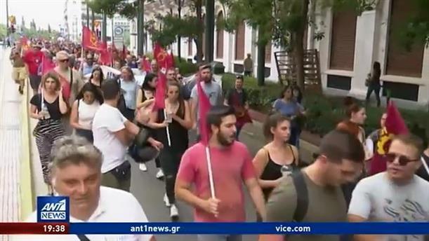 Αντιμέτωποι με την ανεργία χιλιάδες εποχικοί εργαζόμενοι στον Τουρισμό