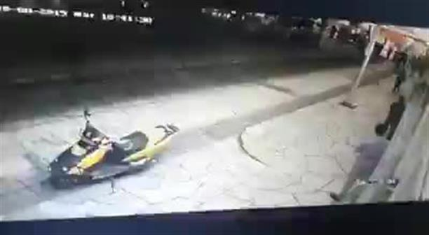 Έδεσαν δήμαρχο πίσω από φορτηγό και τον έσερναν στον δρόμο