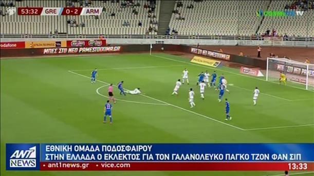 Ο ΑΠΟΕΛ προκρίθηκε στον επόμενο γύρο του Champions League