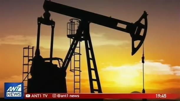 Μεγάλο κοίτασμα φυσικού αερίου στην κυπριακή ΑΟΖ