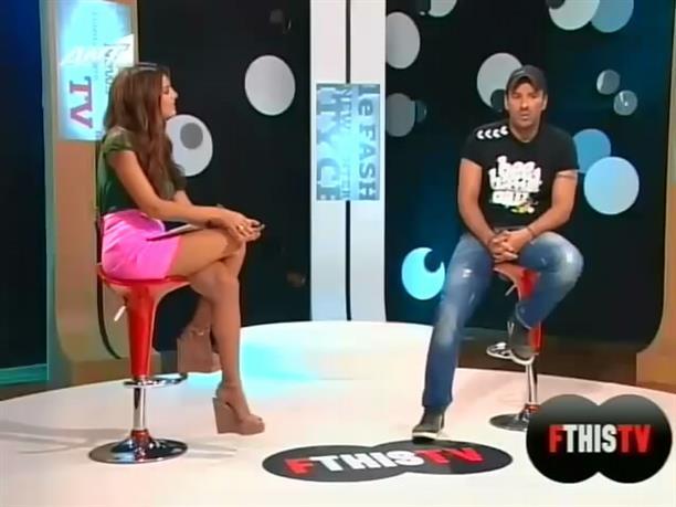 FTHIS TV 03/10/2012