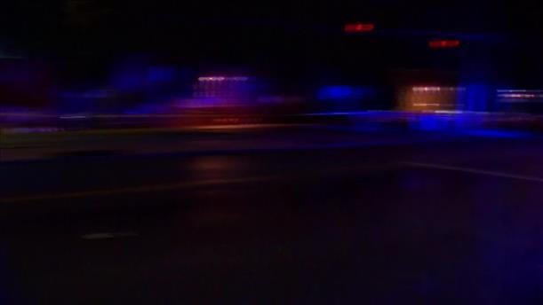 Πυροβολισμοί στο Σινσινάτι