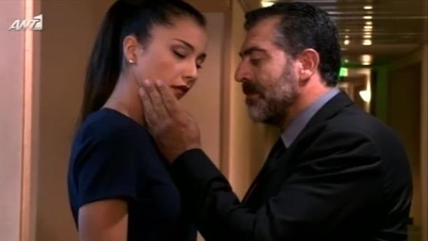 ΜΠΡΟΥΣΚΟ - Επεισόδιο 148