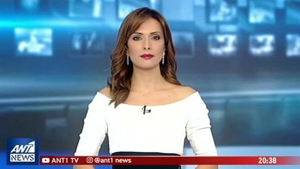 Βίντεο ντοκουμέντο για τη δολοφονία Κασόγκι