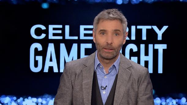 CELEBRITY GAME NIGHT – ΕΠΕΙΣΟΔΙΟ 12