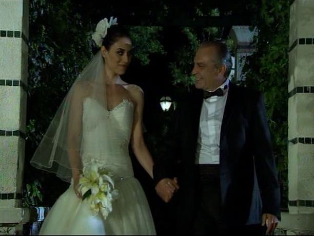Εzel (Επεισ: 68)