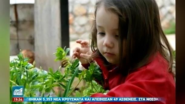 Εισαγγελέας: ένοχη η γιατρός για τον θάνατο της 4χρονης Μελίνας