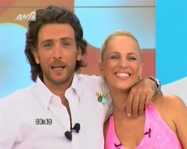 Elatte 01-09-2011