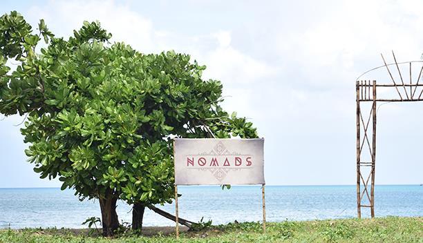 nomadsgen