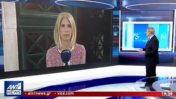 «Μαδούν την μαργαρίτα» οι ΑΝΕΛ για την κάθοδο στις εκλογές