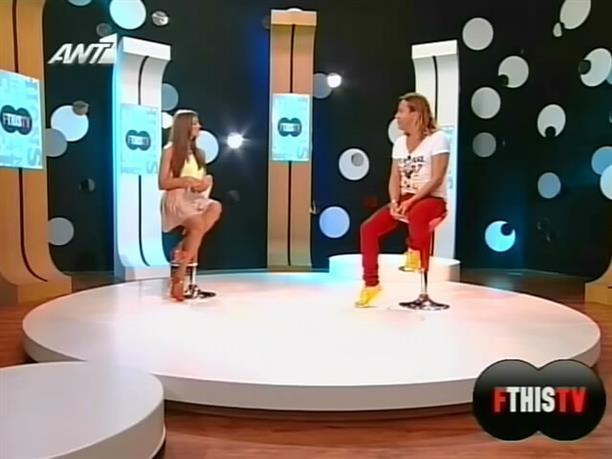 FTHIS TV 04/09/2012