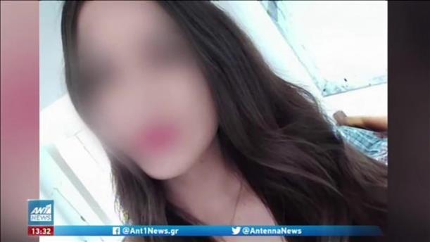 Επίθεση με μαχαίρι σε Ελληνίδα φοιτήτρια στην Ιταλία
