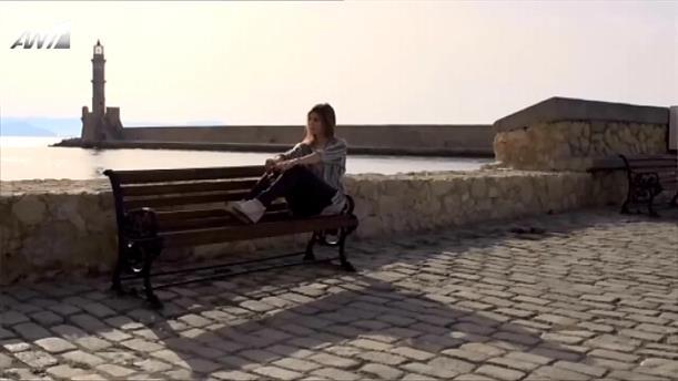 ΜΠΡΟΥΣΚΟ - Επεισόδιο 576