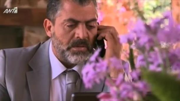 ΜΠΡΟΥΣΚΟ - Επεισόδιο 192