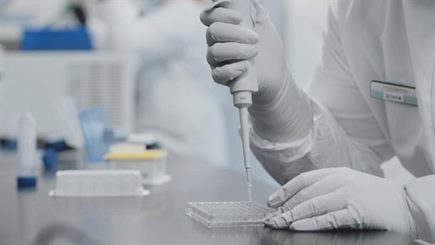 Moderna: Το εμβόλιο κατά του κορονοϊού ολοκλήρωσε την αξιολόγηση αποτελεσματικότητας