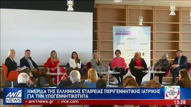 morekids.gr : Περισσότερα παιδιά, περισσότερη χαρά!