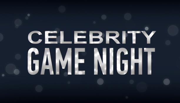 Το Celebrity Game Night υποστηρίζει το έργο της οργάνωσης «Παιδικά Χωριά SOS»