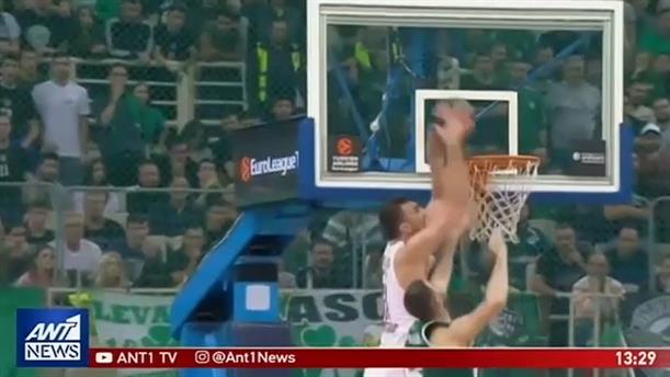 """""""Ώρα μηδέν"""" για το ελληνικό μπάσκετ"""