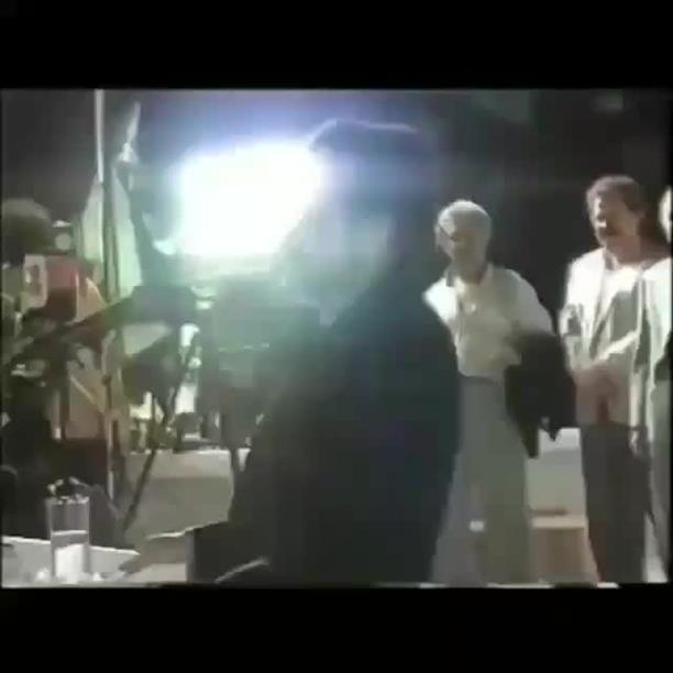 Το βίντεο της Φώφης Γεννηματά για τον πατέρα της