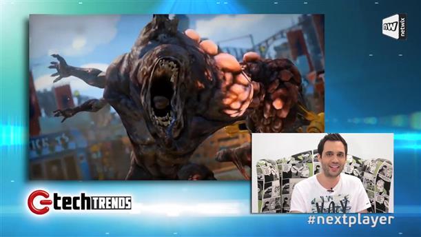 Next Player επ. 197: Να αγοράσω το PS4 Neo ή όχι;