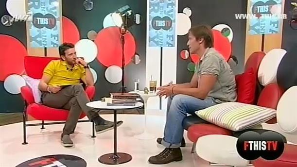 FTHIS TV 12/08/2013