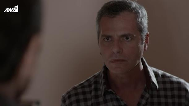 Helios (Ant1 TV) Episodio 80