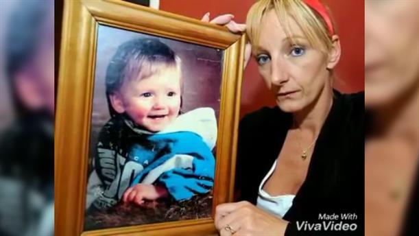 Βίντεο αφιερωμένο στη μνήμη του μικρού Μπεν