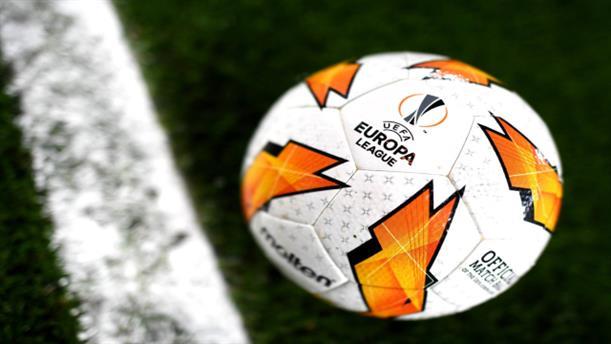 Το Top-10 των γκολ του Europa League