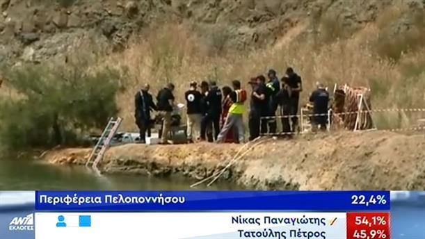 """Κύπρος: Το 24ωρο του """"Ορέστη"""" στην φυλακή – Το """"κλικ"""" που τον τρελαίνει"""