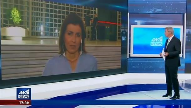 Στην αντεπίθεση πέρασε η Εισαγγελέας Διαφθοράς Ελένη Τουλουπάκη