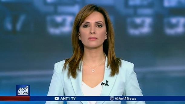 ANT1 NEWS 18-04-2020 ΣΤΙΣ 19:30