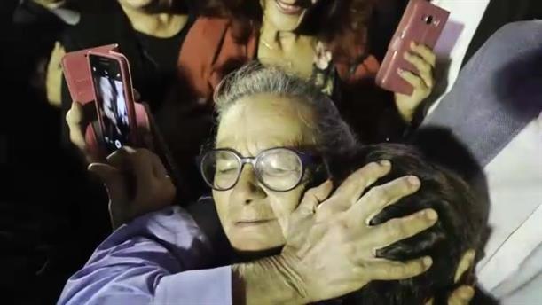 Μήνυμα του «ΣΥΡΙΖΑ-Προοδευτική Συμμαχία» για την Παγκόσμια Ημέρα της Γυναίκας