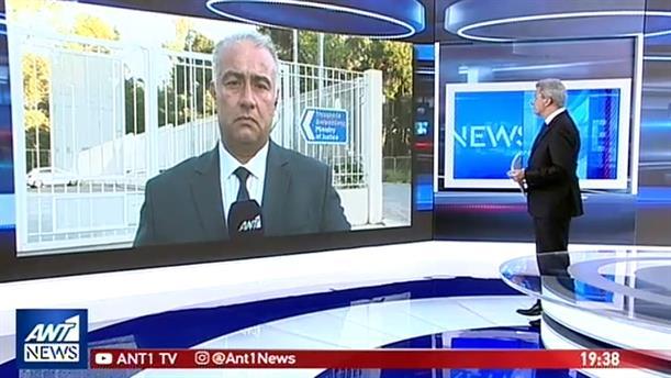 Στην Αθήνα οι επικεφαλής των δανειστών για την 3η αξιολόγηση