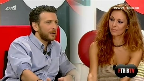 FTHIS TV 04/09/2013