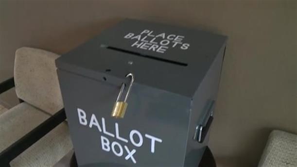 """Αμερικανικές εκλογές 2020: Ανεπίσημες κάλπες """"φυτρώνουν"""" στις ΗΠΑ"""