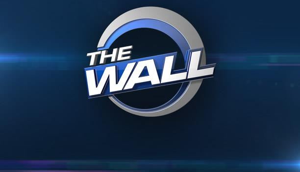 THE WALL - new